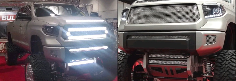 4x4 offroad led light bar and led spot lights brite led led light bars led spot lights aloadofball Images